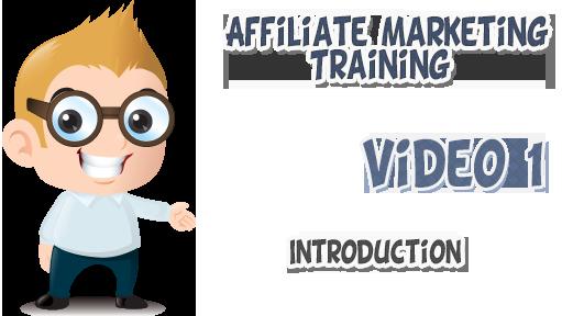 Internet marketing training videos