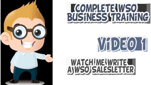 Internet Marketing Training Videos   Sample Videos