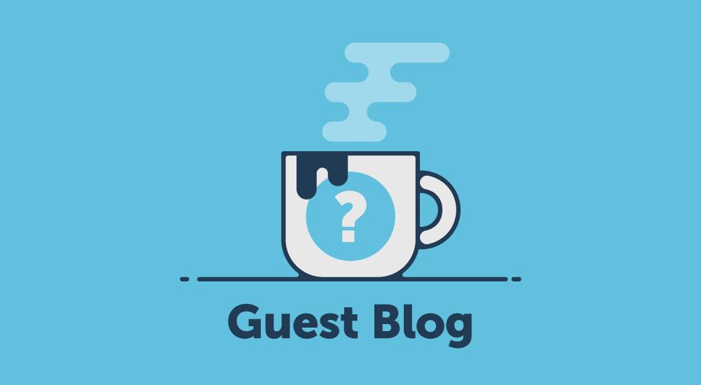 Guest Postslà bài viết được xuất bản trên trangwebhoặcblog của người khác
